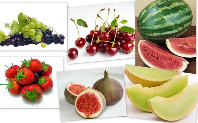 Food-isimo Summer(2)