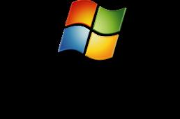 Windows-Live-Spaces-logo-c-v