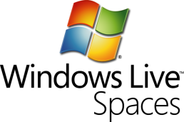 Windows-Live-Spaces-logo-c-v