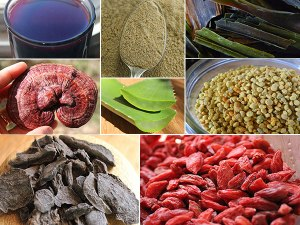 top-10-superfoods-list