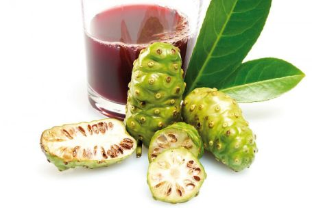 noni-juice-magical-cure-for-almost-all-diseases1